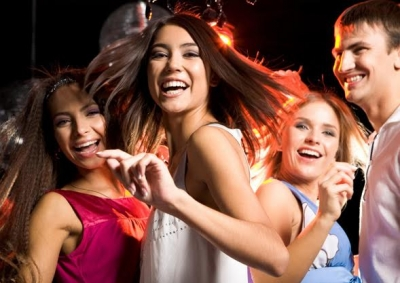 Попперс – секрет твоей улётной вечеринки