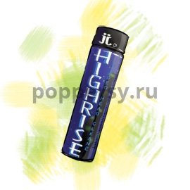 High Rise Tail 30ml