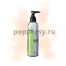 MALE Anal 250ml