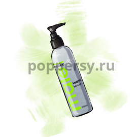 MALE Warm 250ml