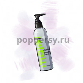 MALE Silicone 250ml