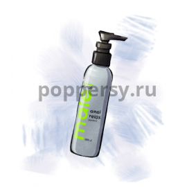 Anal relax 150ml